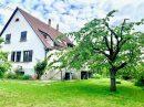 Maison 180 m² 7 pièces Brumath