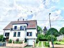 Maison  Brumath  180 m² 7 pièces