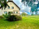 Maison  Oberhaslach  151 m² 6 pièces