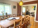 151 m² 6 pièces  Maison Oberhaslach