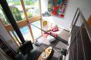 Maison 250 m² 6 pièces Truchtersheim