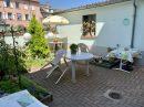 Maison 180 m² Schiltigheim  7 pièces
