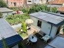7 pièces Schiltigheim   Maison 180 m²