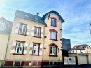 Maison  Schiltigheim  8 pièces 200 m²