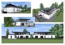 Appartement Dingsheim  70 m² 3 pièces