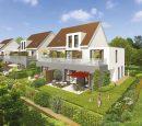 Appartement  Oberschaeffolsheim  40 m² 2 pièces