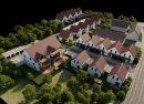 Programme immobilier 0 m² Hochfelden   pièces