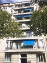 Appartement 61 m² Marseille  2 pièces