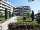 Appartement Marseille Marseille 12ème 48 m² 2 pièces