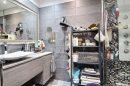 Appartement de type 3 de 73m² avec cave et box garage- 13006 Marseille
