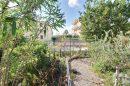 Appartement 38 m² Saint-Cyr-sur-Mer Saint-Cyr-sur-Mer 1 pièces