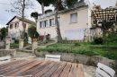 Maison Marseille Marseille 11ème 160 m² 5 pièces