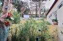 Maison 160 m² 5 pièces Marseille Marseille 11ème