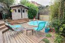 49 m² Allauch Allauch  3 pièces Maison