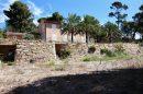 4 pièces 194 m² La Ciotat  Maison