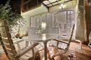 Saint-Cyr-sur-Mer Saint-Cyr-sur-Mer 87 m²  Maison 4 pièces