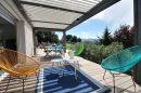 Maison 160 m² MARSEILLE11 Marseille 11ème 5 pièces