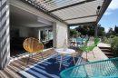 Maison  MARSEILLE11 Marseille 11ème 160 m² 5 pièces