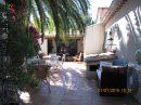 Maison Ceyreste La Ciotat 151 m² 4 pièces