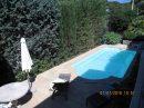 Maison 151 m² 4 pièces Ceyreste La Ciotat