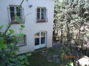 Maison  Ceyreste La Ciotat 4 pièces 151 m²