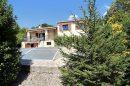Maison Allauch Allauch 0 m² 5 pièces