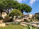 20 m² Roquebrune-sur-Argens,Les Issambres San Peire Appartement 1 pièces
