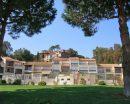 Appartement 20 m² Roquebrune-sur-Argens,Les Issambres San Peire  1 pièces