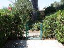 20 m² Appartement Les Issambres San Peire 1 pièces