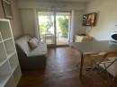 Les Issambres San Peire Appartement 20 m² 1 pièces