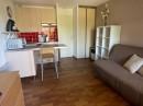 20 m²  1 pièces Appartement Les Issambres San Peire