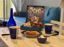 Appartement 32 m² 2 pièces Les Issambres San Peire