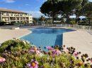 Appartement 29 m²  Roquebrune-sur-Argens,Les Issambres San Peire 2 pièces