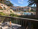Appartement 2 pièces 29 m²  Roquebrune-sur-Argens,Les Issambres San Peire