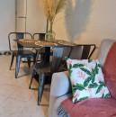 24 m² 1 pièces Appartement Les Issambres San Peire