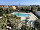 Maison 170 m² Roquebrune-sur-Argens,Les Issambres  7 pièces
