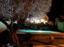 Maison Roquebrune-sur-Argens,Les Issambres  7 pièces  170 m²