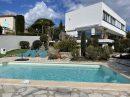 7 pièces Roquebrune-sur-Argens,Les Issambres   170 m² Maison