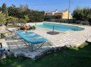 Maison  Roquebrune-sur-Argens,Les Issambres  170 m² 7 pièces