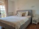 185 m²  5 pièces Sainte-Maxime La Nartelle Maison