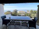 Maison 110 m²  5 pièces Les Issambres
