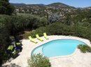 Roquebrune-sur-Argens  120 m² 4 pièces Maison