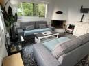 Maison  120 m² 4 pièces Roquebrune-sur-Argens