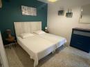 Roquebrune-sur-Argens  4 pièces 120 m² Maison