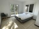 Maison Les Issambres  70 m² 3 pièces