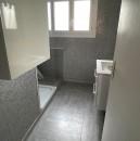 Maison  Les Issambres  3 pièces 70 m²