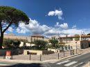 Appartement  Sainte-Maxime  3 pièces 90 m²