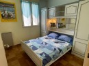 Appartement 2 pièces Fréjus  30 m²