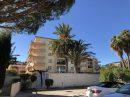 34 m²  3 pièces Appartement Sainte-Maxime