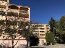 Appartement 59 m² Sainte-Maxime  3 pièces
